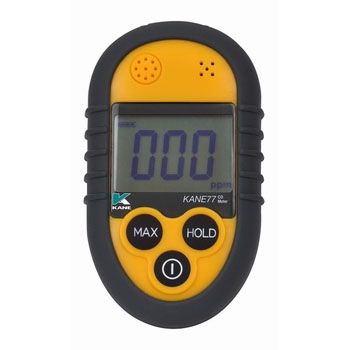KANE 77 : CO monitor & CO alarm