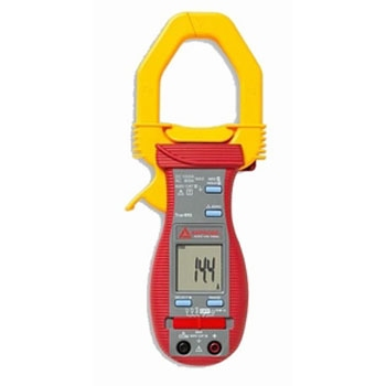ACDC-100 Digital AC/DC Clamp-on Multimeter
