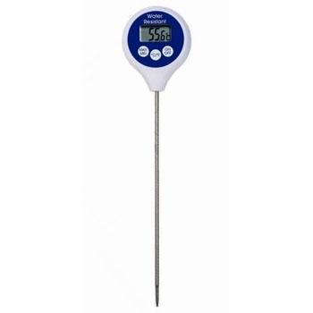 EJB Min /Max thermomètre de poche