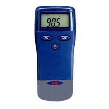 EJB 2000T digital themometer