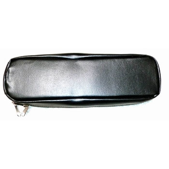 EJB-01 soft carrying case