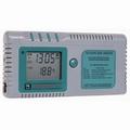 KANE-ALERT-CO2 mesure le CO2 intérieur et la température