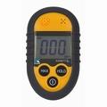 KANE 77 : CO detecteur & CO alarme