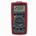 AM-530 True-RMS multimeter
