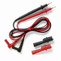 TL 36A Test Leads