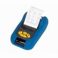 Infrarood thermal printer