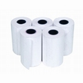 KANE thermal paper for printer