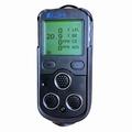 PS 200 detecteurs de gaz portatif