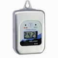 EJB 8828 temperature data logger