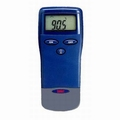 EJB 2000T digitale thermometer